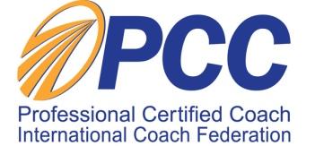 ICF-PCC-logo-600x280